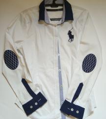 Polo Ralph Lauren košulja / Sniženo na 1400 din