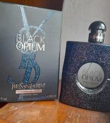Parfem Black Opium Intense YSL