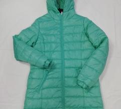 Janina predivna stepana jakna 38