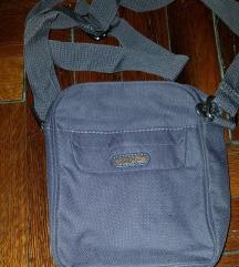 Muška torbica Carpisa
