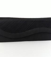 Crna pismo torbica