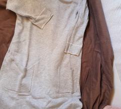 S Oliver dzemper - haljina snizena