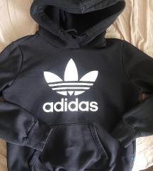 Adidas original duks