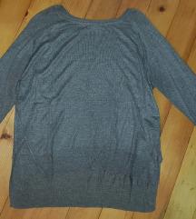 Zara bluza majica