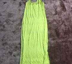 MISSONI letnja haljina