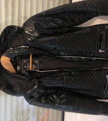 Zara Kids jakna (moze i za odrasle) 164cm
