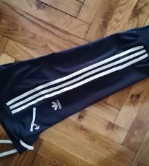 Adidas helanke 3/4 original
