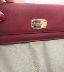 Original Michael Kors novčanik