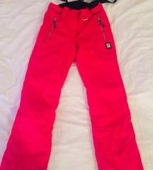 Icepeak ski pantalone
