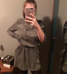 Kosulja haljina Amisu