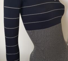 Benetton majica ili podmajica