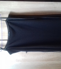 Ps Fashion majica XL