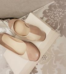 Kralj kozne cipele