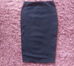 Calliope uska suknja rastegljiva