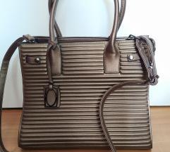 Bronzana torba