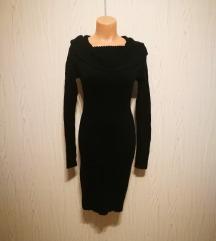 Terranova haljina L