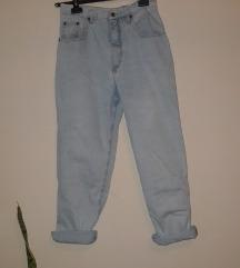 Mom vintage jeans