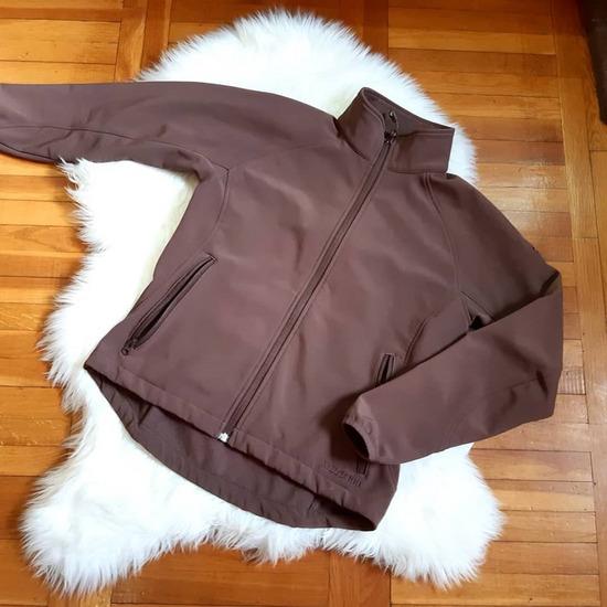 Vaude ski jakna