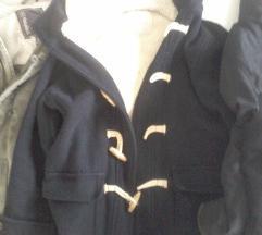 Zara+Terranova+Koton Decaci Tri jakne za 1500din