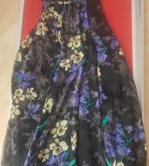 Monsoon maxi haljina S