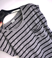 Pimkie bluza sa sljokicama