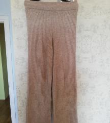H&M trikotaza pantalone