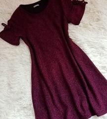 Next sjajna haljina vel 10