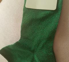 Čarape/Calzedonia
