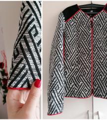 H&M sako jaknica