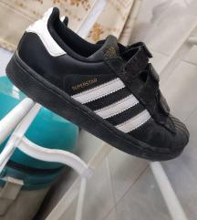 Adidas superstar patike br.31