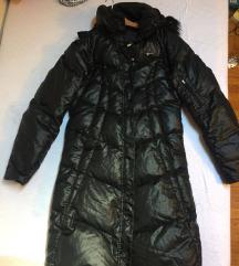 SNIZENOOriginal Nike zimski jakna/kaput