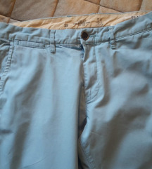 Muske pantalone H&M vel.32