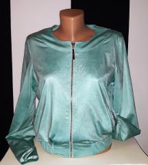 Click Fashion jakna