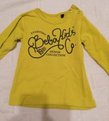 Beba kids bluza