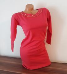 Uska haljinica Turska uvoz