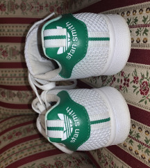 Adidas Stan Smith patike