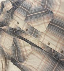 Stradivarius košulja