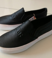 Rezzz Pull & Bear espadrile What Ever