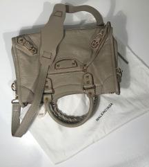 Balenciaga torba