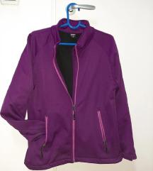 Softshell jakna vel 40