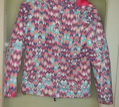 ROXY Zimska jakna