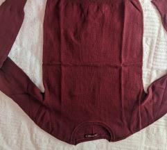 Terranova tanji džemper