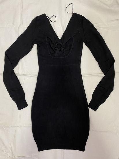 Guess haljina original