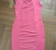 Snižena nova GUESS haljina original