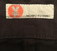 ♥️Novo♥️ Michiko Koshino vel.27