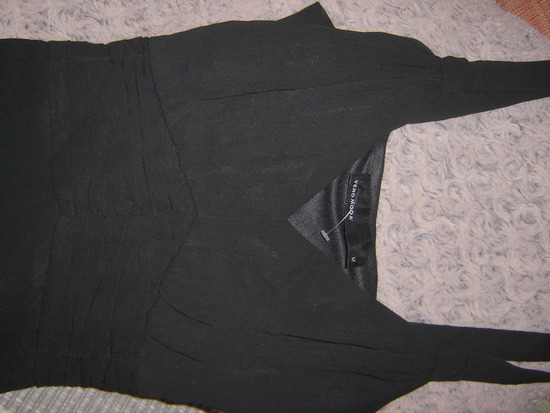 Vero moda tanka bluza