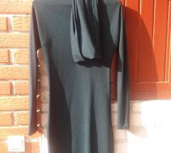Savrsena NACO haljina