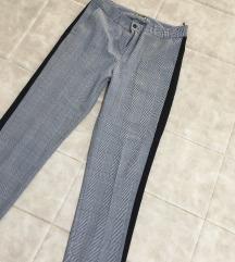 Balary pantalone