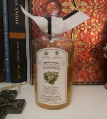 REZZPenhaligon's Gardenia edt