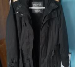 Zensja zimska jakna